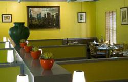 Carole Peck S Good News Cafe