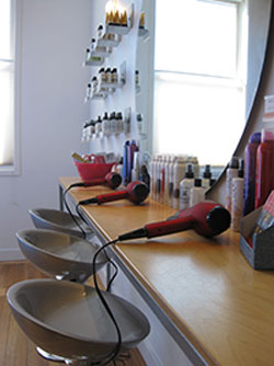 Classic country rentals services for Adam broderick salon southbury ct